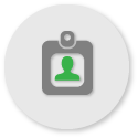 עמידה בדרישות הלקוחות הארציים המובילים ובתנאי משרד התחבורה